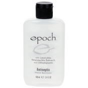 Epoch® Antiseptic Hand Sanitizer